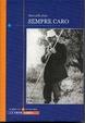 Cover of Sempre caro