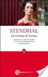 Cover of La Certosa di Parma