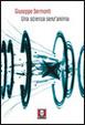 Cover of Una scienza senz'anima