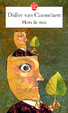 Cover of Hors de moi