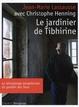 Cover of Le jardinier de Tibhirine