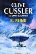Cover of El reino