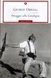 Cover of Omaggio alla Catalogna