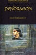 Cover of Pendragon
