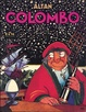 Cover of Colombo