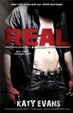 Cover of Real