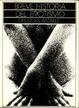 Cover of Breve historia del erotismo