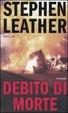 Cover of Debito di morte