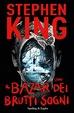 Cover of Il bazar dei brutti sogni