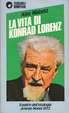 Cover of La vita di Konrad Lorenz