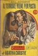 Cover of Il terrore viene per posta