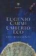 Cover of Tre racconti