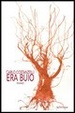 Cover of Era buio