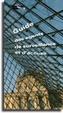 Cover of Guide des agents de surveillance et d'accueil