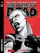Cover of The Walking Dead n. 11