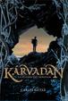 Cover of Kárvadan. La leyenda del impostor