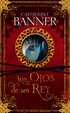 Cover of Los Ojos de un Rey