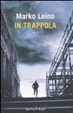 Cover of In trappola
