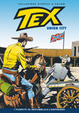 Cover of Tex collezione storica a colori n.52