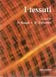 Cover of I tessuti