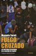 Cover of Fuego cruzado