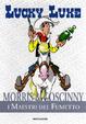 Cover of I Maestri del Fumetto n. 15