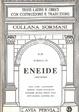 Cover of Eneide
