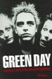 Cover of Green Day
