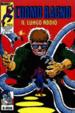 Cover of L'Uomo Ragno n. 28