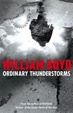 Cover of Ordinary Thunderstorms