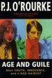 Cover of Age and Guile Beat Youth, Innocence and a Bad Haircut