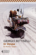 Cover of In Vespa