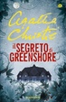 Cover of Il segreto di Greenshore