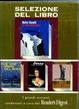 Cover of Jenny - Le mie montagne - Due ore prima del buio - L'anello di acque lucenti