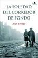 Cover of La Soledad del Corredor de Fondo