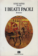 Cover of I Beati Paoli