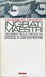 Cover of Ingrati maestri
