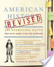 Cover of American History Revised