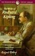 Cover of The Collected Poems of Rudyard Kipling