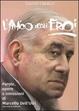 Cover of L'amico degli eroi