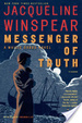 Cover of Messenger of Truth