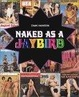 Cover of Naked as a Jaybird