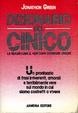 Cover of Il dizionario del cinico