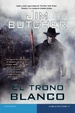 Cover of El trono blanco