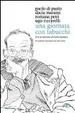 Cover of Una giornata con Antonio Tabucchi