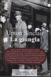 Cover of La giungla