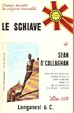 Cover of Le schiave