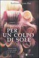 Cover of Per un colpo di sole