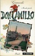 Cover of Don Camillo