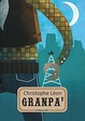Cover of Granpa'